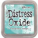 Ranger - Tim Holtz® - Distress Oxide Ink Pad - Evergreen Bough